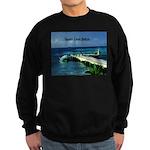 Belize Sweatshirt (dark)