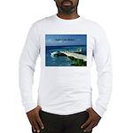 Belize Long Sleeve T-Shirt