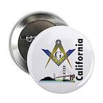 California Freemasons 2.25