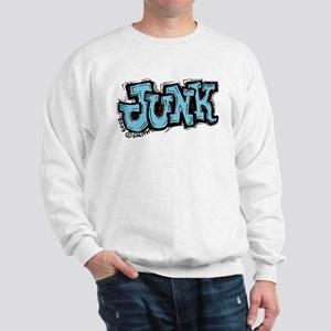 Junk Sweatshirt