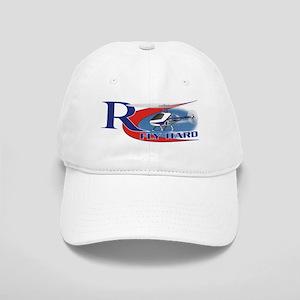 RC Fly Hard Cap
