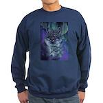 Star Fox Sweatshirt (dark)