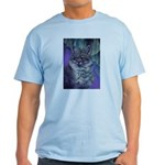 Star Fox Light T-Shirt