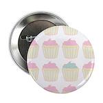 Cupcakes 2.25