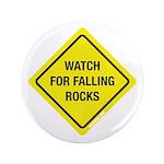 Watch For Falling Rocks 3.5