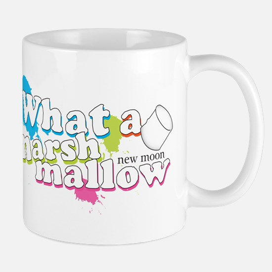 Cool La push Mug