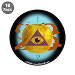 Illuminati Golden Apple 3.5