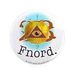 Illuminati GoldenApple Fnord 3.5