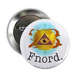 Illuminati GoldenApple Fnord 2.25