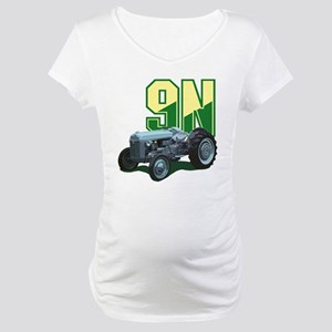 The 9N Maternity T-Shirt