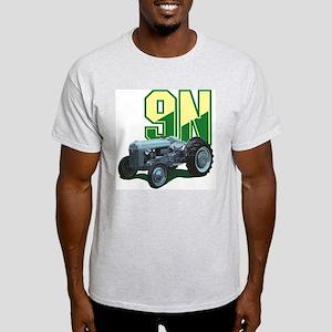 The 9N Light T-Shirt