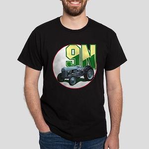 Ford9N-C8trans T-Shirt