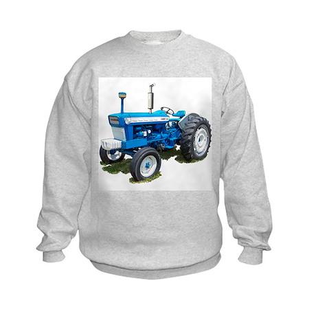The 5000 Kids Sweatshirt