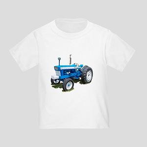 The 5000 Toddler T-Shirt