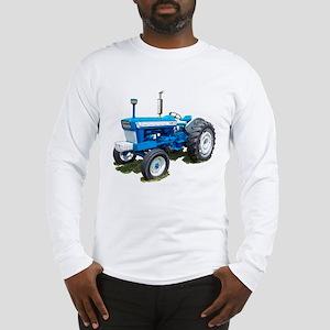 The 5000 Long Sleeve T-Shirt