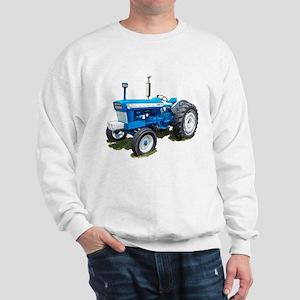The 5000 Sweatshirt