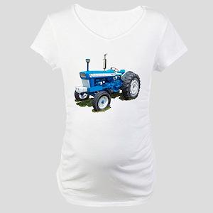 The 5000 Maternity T-Shirt
