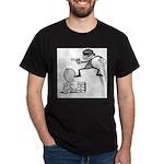 Generational Theft Dark T-Shirt