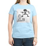 Generational Theft Women's Light T-Shirt