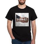1-20-13 Dark T-Shirt