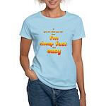 Cheap, Fast & Easy Women's Light T-Shirt