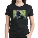 I'll Have the Salad Women's Dark T-Shirt