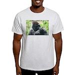 I'll Have the Salad Light T-Shirt