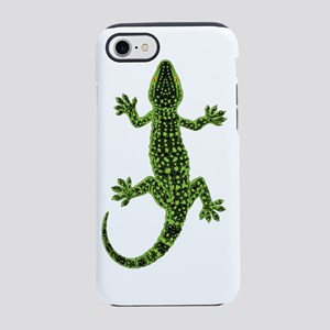 Gecko iPhone 7 Tough Case