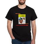 Read the Bill Dark T-Shirt