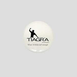 Tiagra: When 18 Holes Isn't Enough Mini Button
