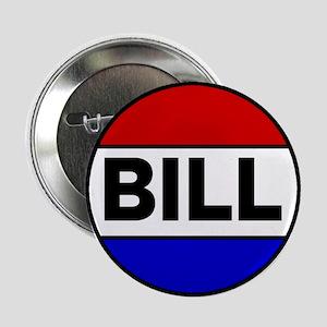 """Bill 2.25"""" Button"""