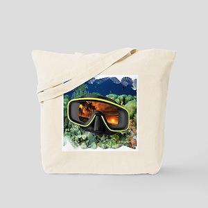 FSI CRUISE Tote Bag
