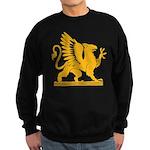 Gryphon Sweatshirt (dark)