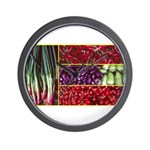 onions, chilies, cherries, vegs, cooking, cuisine,