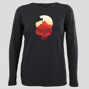 Dead Crux T-Shirt