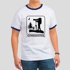 GONNADOTHIS.COM-Nature Photog Ringer T