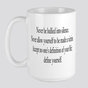 define normal mugs cafepress