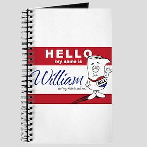 School HOuse Rocks! Hello my Journal