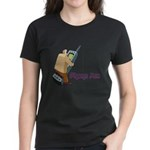 Phoen Sex Women's Dark T-Shirt