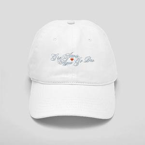Gaelic Love Cap