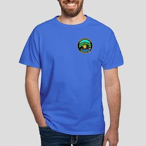 Chapter_186_Logo T-Shirt