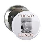 Old Chicago Button