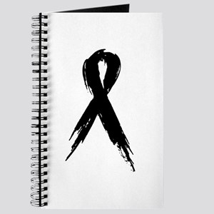 Black Ribbon Journal