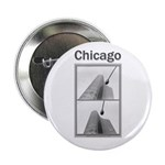 Chicago Lights Button