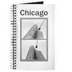 Chicago Lights Journal