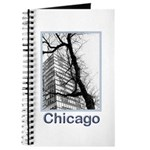Chicago High-rise Journal
