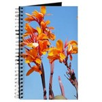 Tropical Ti Plant Journal