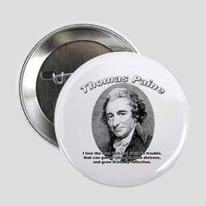 Thomas Paine 05 Button