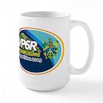 VP6R Mugs