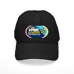 VP6R Baseball Hat